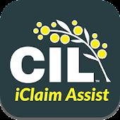 CIL iClaim Assist