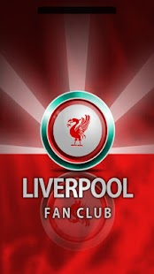 Liverpool Fan Club - screenshot thumbnail