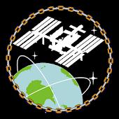 ISS Rapid Locator