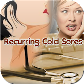 Recurring Cold Sores