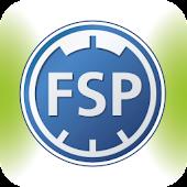 FSP Autofahrer-App