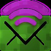 SMS Remote Pro