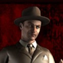 Mafia Game - Mafia Street Wars icon