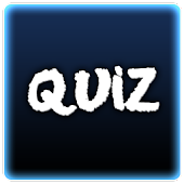 870+ VETERINARIAN TERMS Quiz