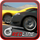 Drag Racing: Redline