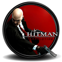 Hitman 5 Guide/Cheats icon