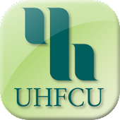 UHFCU University of Hawaii