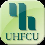 UHFCU University of Hawaii