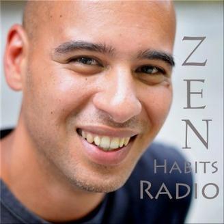 【免費生活App】Zen Habits By Leo Babauta-APP點子