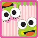 sweetFrog icon