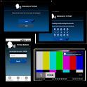 TVChat-Remote logo