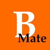 Breitbart Mate