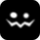 The Monster Pro icon