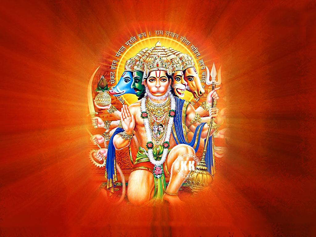 Shree hanuman chalisa songs download | shree hanuman chalisa songs.