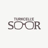 Turkcelle Sor