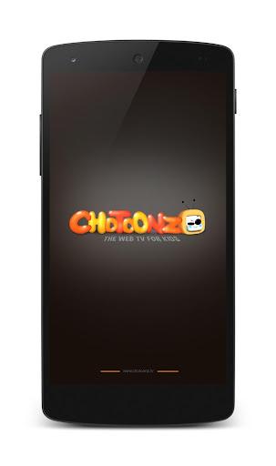 Chotoonz
