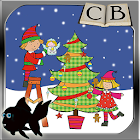 Oh! Christmas Tree - Blackfish icon