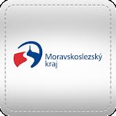 Moravian-Silesian Region APK Icon