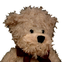 Bruno the Jabber Bear (XMPP)