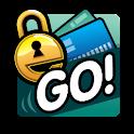 eWallet GO! logo