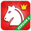 Chesspresso icon