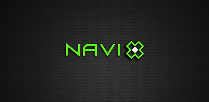 amo Navi-X apk download 2.1.21 free full Android cracked