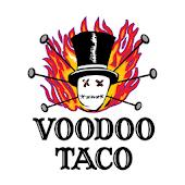 Voodoo Taco - Omaha
