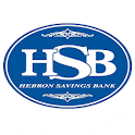 Hebron Savings Bank icon