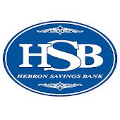 Hebron Savings Bank Mobile