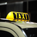 Bengaluru Cab Taxi Booking icon