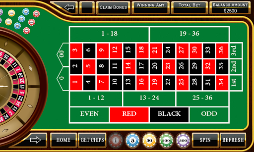 Red у black casino is online gambling legal in the united states