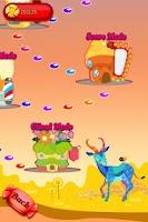Screenshot of Crazy Sweet