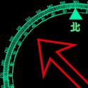 I Shall Return logo