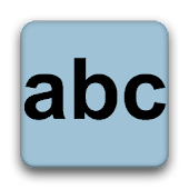 Abc Pekeplay