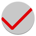 Tricoro Medal Checker icon