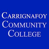 Carrignafoy Community College