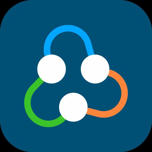 OZON.travel — дешевые авиабилеты file APK for Gaming PC/PS3/PS4 Smart TV