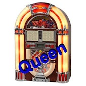 Queen JukeBox