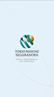 Screenshot of Tokio Marine Seguradora