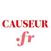 Causeur.fr