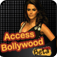Access Bollywood