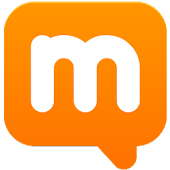 Mtalk: landline in your pocket