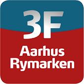 3F Aarhus Rymarken