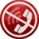 SilentSwitch logo