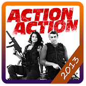 Action Movie (fullfilmforall)