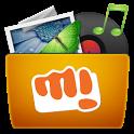 M!Live icon