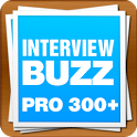 Interview Buzz icon