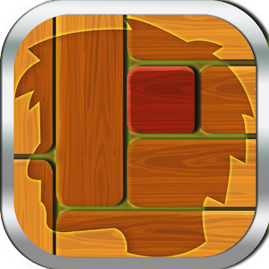 Unlock Box Game for PC and MAC