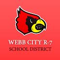 Webb City R-VII