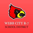 Webb City R-VII icon